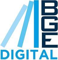 BGE Digital Ltd