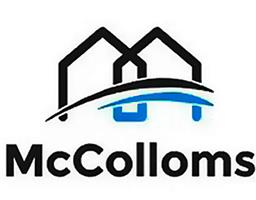 McColloms