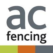 AC Fencing & Decking Services