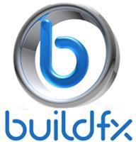 Buildfx Ltd