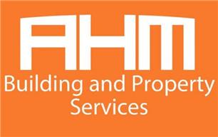 AHM Building and Property Maintenance