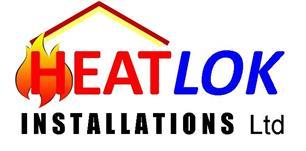 Heatlok Installations Ltd