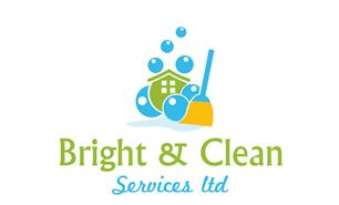 Bright Clean Services Ltd