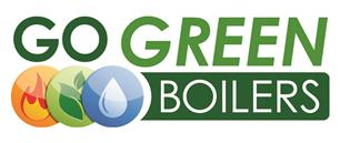 Go Green Boilers Ltd
