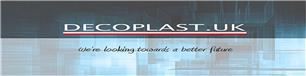 Decoplast UK