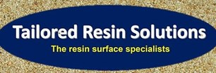 Tailored Resin Solutions Ltd