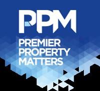 Premier Property Matters
