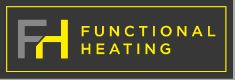 Functional Heating