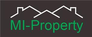 MI-Property Ltd