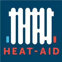 Heat-Aid