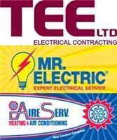 Mr Electric (Cornwall)