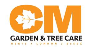 CM Tree Care