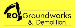 RO Groundworks