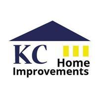 KC Home Improvements