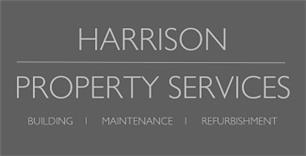 Harrison Property Services