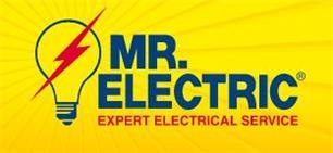 Mr Electric