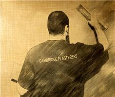 Cambridge Plasterers Ltd