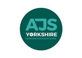 AJS Yorkshire Ltd