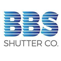 BBS Shutter Co.