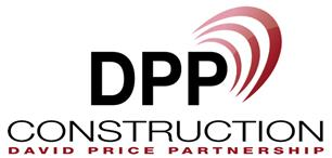 DPP Construction LLP