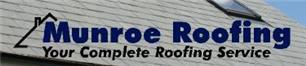 Munroe Roofing
