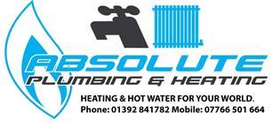 Absolute Plumbing & Heating
