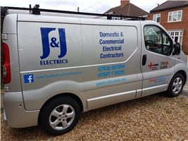 J & J Electrics