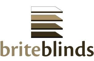 Brite Blinds Ltd