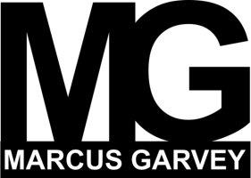 MG Cleaning Services