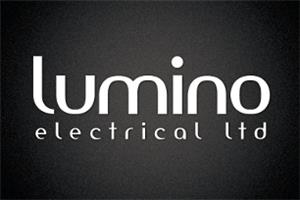 Lumino Electrical Ltd