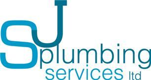 SJ Plumbing Services Ltd