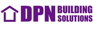 DPN Building Solutions Ltd