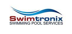 Swimtronix Ltd