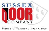 Sussex Door Company