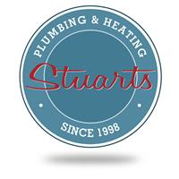 Stuarts Plumbing & Heating Ltd