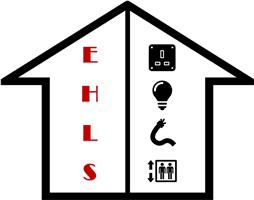 Electrical & Home Lift Services Ltd