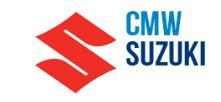 CMW Suzuki