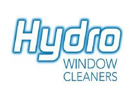 Hydro Window Cleaners