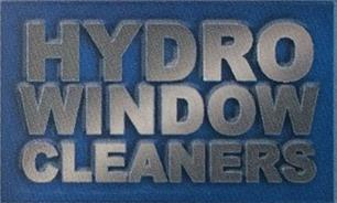 Hydro Window Cleaners