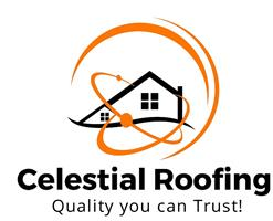 Celestial Roofing Ltd