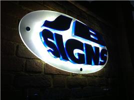 JB Sign (Productions) Ltd