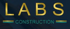 Labs Construction Ltd