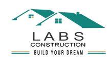 Labs Construction Ltd