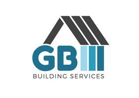 G B Building Services