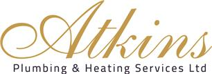 Atkins Plumbing & Heating Services Ltd