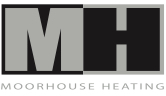 Moorhouse Heating Ltd