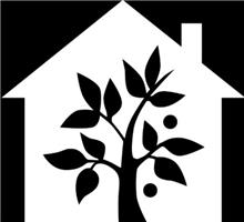 Alex Morley Kitchens