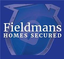 Fieldmans Homes Secured