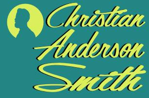 Christian Anderson Smith