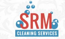 SRM Cleaning Services